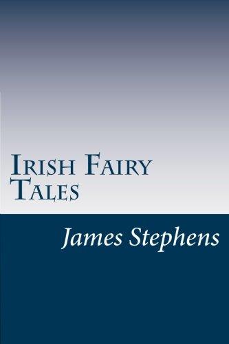 9781497523272: Irish Fairy Tales