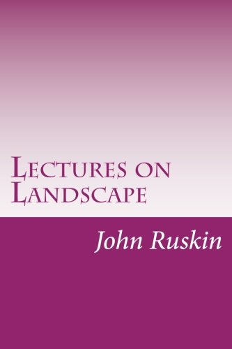 9781497536913: Lectures on Landscape