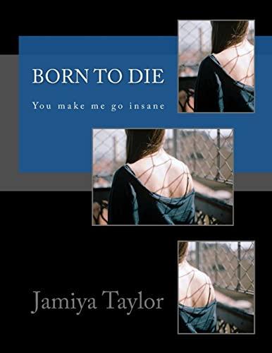 9781497537392: Born to Die: A Stargazers Novel