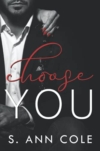 9781497544871: I Choose You (The Billionaire Brothers Series) (Volume 3)