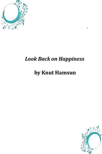 9781497546066: Look Back on Happiness