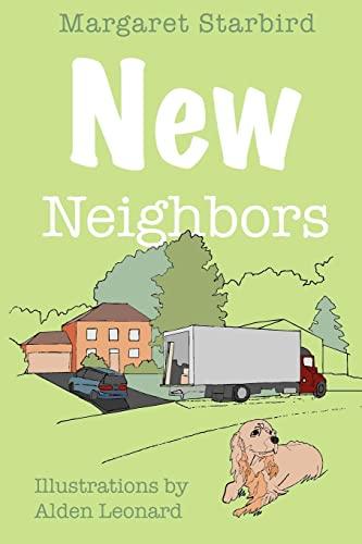 9781497556034: New Neighbors