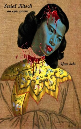 Serial Kitsch: Seki, Yuu