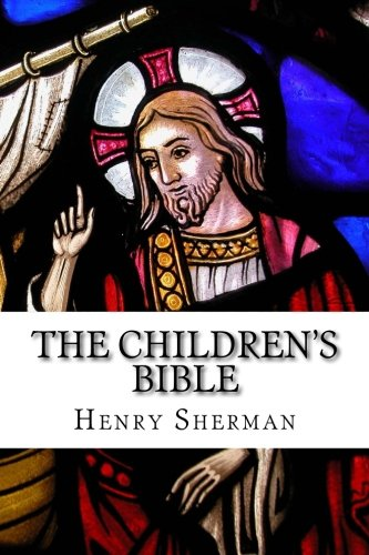 9781497566675: The Children's Bible