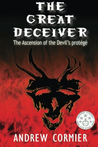 9781497568044: The Great Deceiver