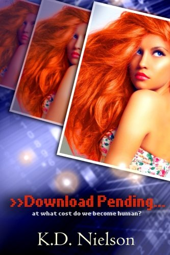 9781497572904: Download Pending