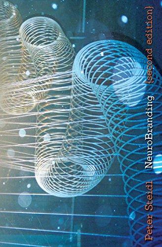 9781497574700: Neurobranding (second updated edition)