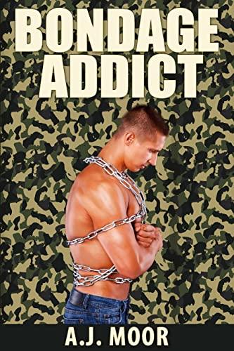 9781497575011: Bondage Addict