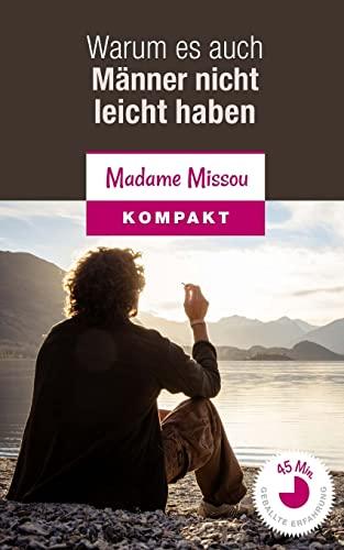 9781497579118: Warum es auch Männer nicht leicht haben - 10 ausgewählte Männerprobleme und Wege zur Lösung (German Edition)