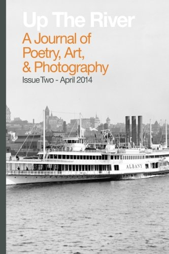 9781497580411: Up The River, Issue Two