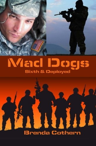 9781497583146: Mad Dogs: V. 1-2: Volume 1 (Mad Dogs Volumes)