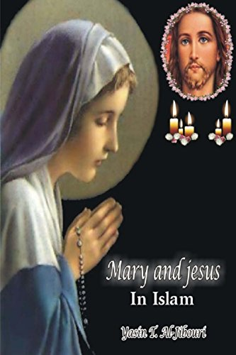 9781497587731: Mary and Jesus in Islam