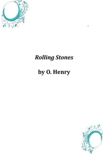 9781497590908: Rolling Stones