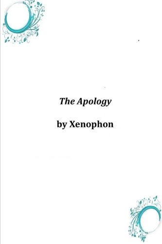 9781497591097: The Apology