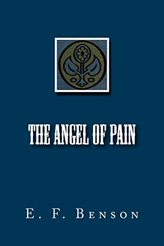 9781497599161: The Angel of Pain