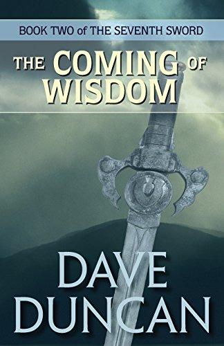 9781497609310: Coming of Wisdom