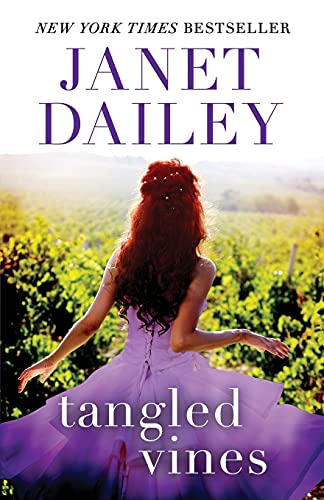 9781497636538: Tangled Vines