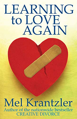 9781497637177: Learning to Love Again