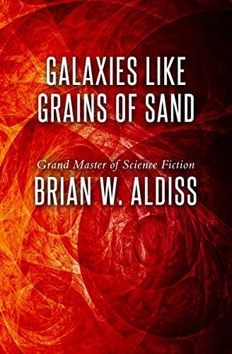9781497637610: Galaxies Like Grains of Sand