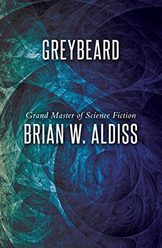 9781497637627: Greybeard
