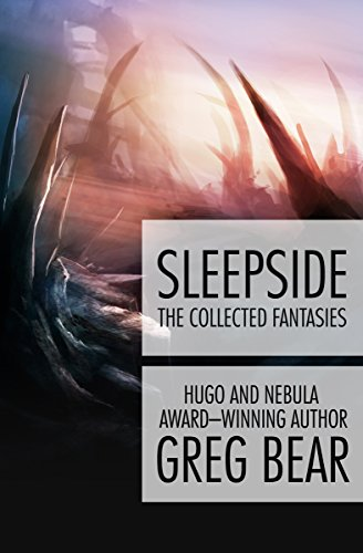 9781497637825: Sleepside: The Collected Fantasies