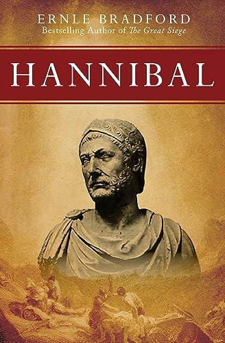 9781497637900: Hannibal