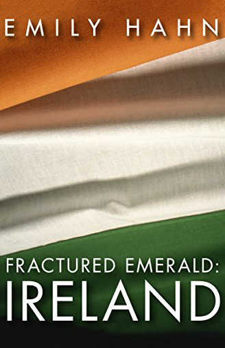 9781497638273: Fractured Emerald: Ireland