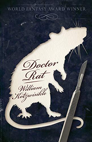 9781497638341: Doctor Rat