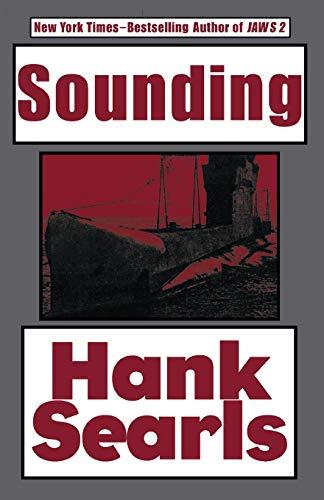 9781497638549: Sounding