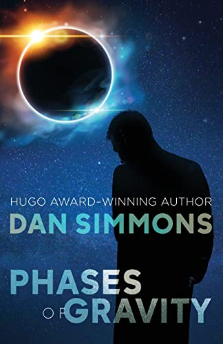 9781497638570: Phases of Gravity