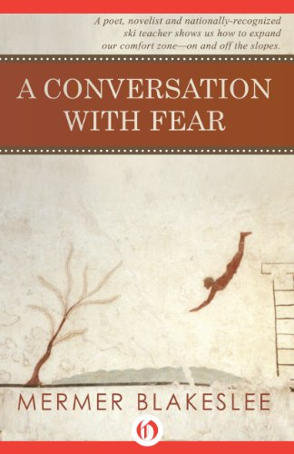 9781497638761: A Conversation with Fear