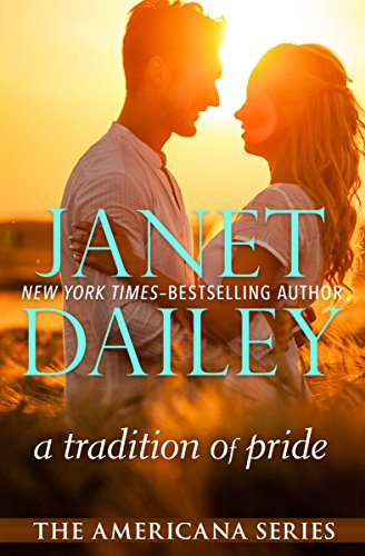 9781497639430: A Tradition of Pride: Mississippi (The Americana Series)