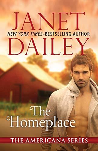 9781497639577: The Homeplace: Iowa (The Americana Series)