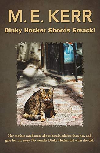 9781497641983: Dinky Hocker Shoots Smack!