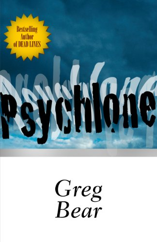 9781497642409: Psychlone