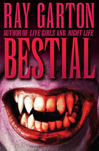 9781497642577: Bestial