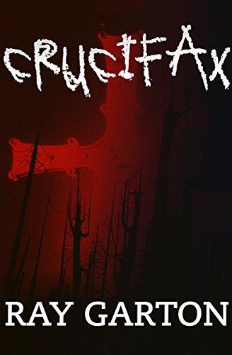 9781497642584: Crucifax