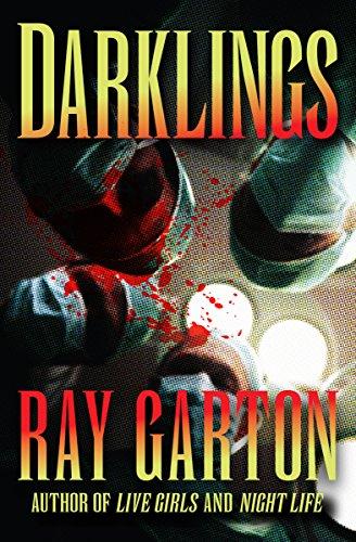 9781497642614: Darklings