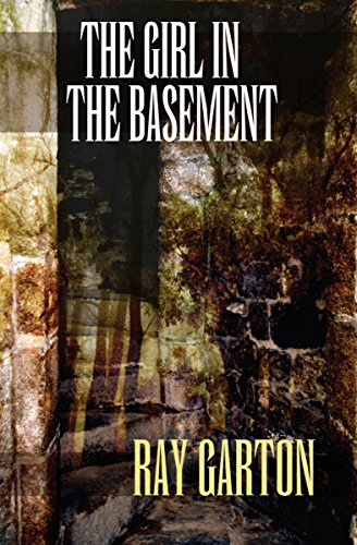 9781497642645: The Girl in the Basement