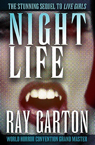 9781497642775: Night Life