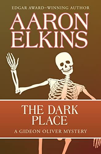 9781497642928: The Dark Place