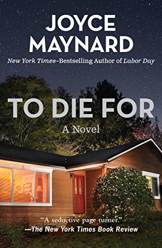 9781497643826: To Die For: A Novel