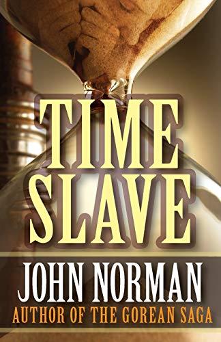 Time Slave: Norman, John