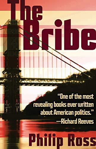 9781497649590: The Bribe