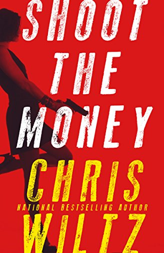 9781497655485: Shoot the Money