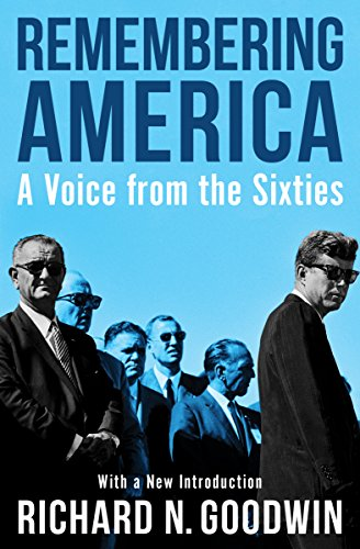 9781497676572: Remembering America: A Voice from the Sixties