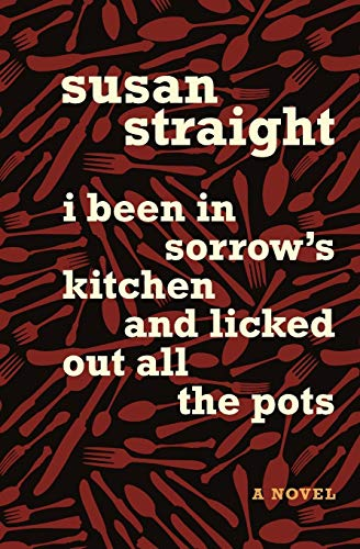 9781497679986: I Been in Sorrow's Kitchen and Licked Out All the Pots