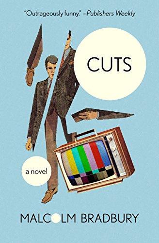 9781497683938: Cuts