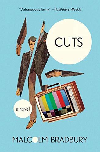 9781497683938: Cuts: A Novel
