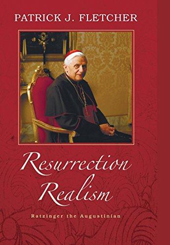 9781498205542: Resurrection Realism